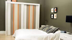 Colores Para Dormitorios Matrimoniales Ideas Dentro Como Decorar Como Decorar Una Habitacion Matrimonial