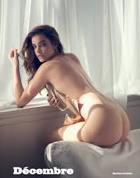Elsa Hosk Barbara Palvin Anais Mali Hilary Rhoda Topless for.