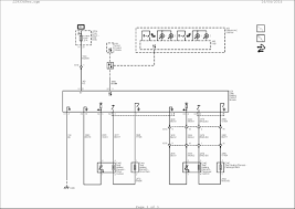 awesome chevy 350 ignition coil wiring diagram images electrical Chevy Hei Ignition Wiring Diagram best air conditioning wiring diagram chevy ignition coil diagram chevy 350