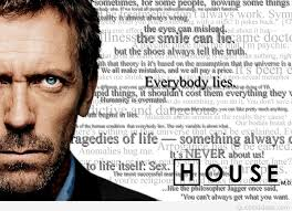Quotes About Houses House MD Quotes images and photos 95