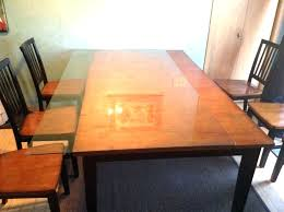 round plexiglass table top table top protector glass we put round 28 round plexiglass table top round plexiglass table top