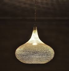 outdoor moroccan lighting. Moroccan Chandelier Silver - Closdurocnoir.com Outdoor Lighting E