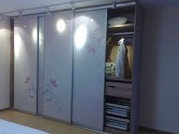 sliding door bedroom furniture. storage cabinet with sliding doors bedroom door furniture