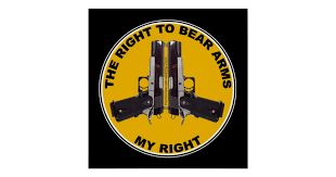 the right to bear arms essay the right to bear arms essay right to bear arms a very excellent essay articles on other topics which have parts related to the right to keep and