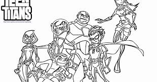 The most common coloring pages teen material is microfiber. Teen Titans Coloring Pages Pictures Whitesbelfast