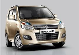 new car launches of 2013 in indiaMaruti Suzuki To Launch 2 New Diesel Cars In India By 2014