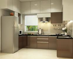 Kitchen Design Custom Inspiration Ideas