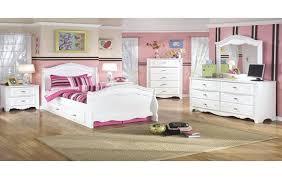 Captivating Ivan Smith Bedroom Sets Home Living Room Furniture Shabby Chic Flea Furniture  Bedroom Ideas For Teens