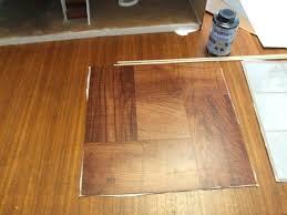 cost to install vinyl plank flooring appealing tile idea floor kitchen how pic of linoleum per