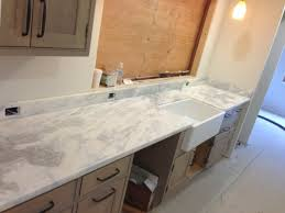 pre cut granite vanity countertops ideas