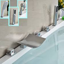 sink spout fresh install new shower faucet best lovely bathtub faucet set h sink pictures