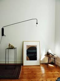 Cool Living Room Lighting Ideas For Interior Home Ideas Color With Cool Living Room Lighting