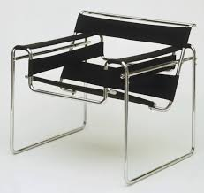 What Is Bauhaus Design Movement Bauhaus Every Time You Sit Down Thank The German Art