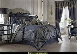 luxury comforter sets luxury bedding
