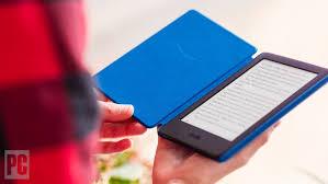 Tablet Ereader Comparison Chart The Best Ereaders For 2019 Pcmag Com