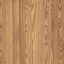 bruce american originals natural oak 3 8 in t x 5 in w