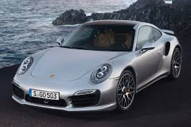 2014 porsche 911 turbo interior. 2014 porsche 911 turbo interior r