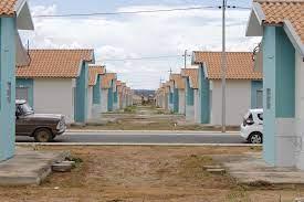 Via meio do simulador caixa habitacional é possível fazer uma simulação de financiamento dos imóveis do programa mcmv. Governo Federal Consolida Entrega De 300 Casas Populares Em Vilhena Gazeta Amazonica