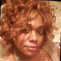 "6 ""Latisha Wade"" profiles   LinkedIn"