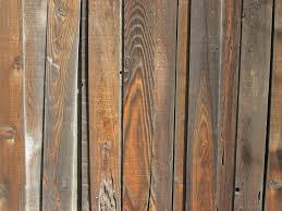 wood fence panels door. Pattern, Natural, Fencing, Property, Rough, Exterior, Furniture, Lumber, Door, Security, Material, Weathered, Background, Hardwood, Wooden, Vertical, Wood Fence Panels Door L