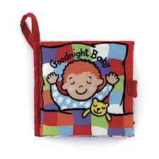 online baby photo book browse goodnight baby book online at jellycat com