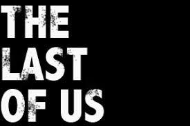 おすすめps4ゲームthe Last Of Usラストオブアス 私のカワイイ