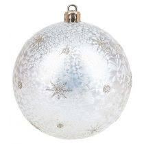 Новогодняя декорация <b>Monte</b> Christmas – купить в интернет ...