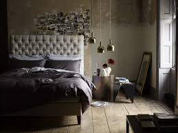 view in gallery brass bedroom chandelier