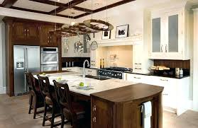 kitchen island for sale. Round Kitchen Island Islands For Sale Large Size Of Cost