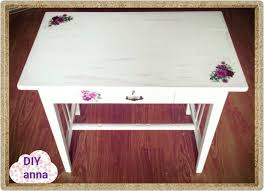 decoupage ideas for furniture. Decoupage Ideas For Furniture