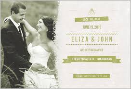 Wedding Psd Templates Magdalene Project Org