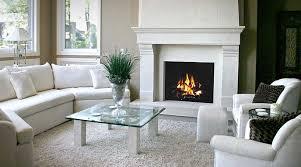 granite fireplace mantel designing fireplace mantel fireplace mantel shelf wood plans cast