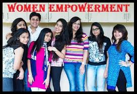 women empowerment essay what is women empowerment future khoj women empowerment essay
