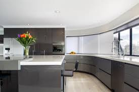laminex solid surface kitchen bench chalk platinum benchtops benchtop installation bunnings tops diy thin compare ikea