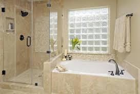 Traditional Master Bathroom Ideas Picturesque Master Bathroom