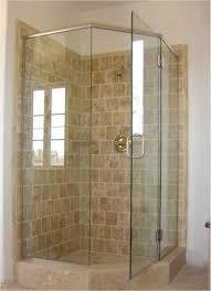 Glass Sliding Walls Bathroom Shower Curtain Ideas Small Glass Sliding Doors White