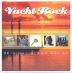 Original Album Series: Yacht Rock