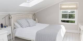 Wow White Paint Colors For Bedroom 66 Awesome to bedroom painting ideas  with White Paint Colors For Bedroom