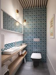 small narrow bathroom ideas. Small Narrow Bathroom Design Ideas And