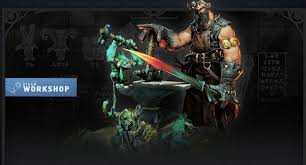 dota 2 news dota 2 workshop artists are in dire need of support