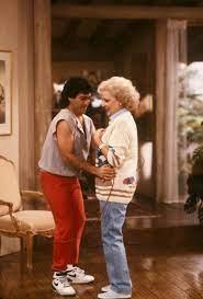 Golden Girls actor Chick Vennera dead ...