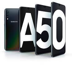 Amazing Charts Phone Number Samsung Galaxy A50 Samsung Us