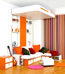 cool murphy bed designs. Wall Bed Designs Fanciful Cool Beds 8 Murphy Amaze Folding . Design