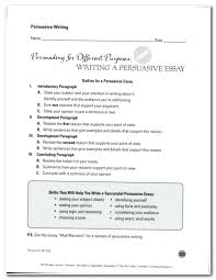 essay outline pdf sweet partner info essay outline pdf best research paper outline template ideas on research paper sat essay template pdf
