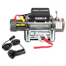 trailer winch wiring solidfonts mile marker rear mount electric winch quick disconnect kit model