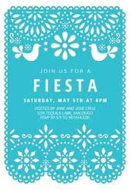 Invitaciones Fiesta Invitaciones De Fiesta Gratis Greetings Island