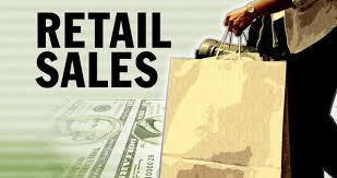 Image result for retail sales decline