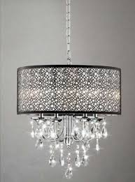 ... Large Size of Chandeliers Design:amazing Kitchen Island Lamps Pendant  Lights Over Table Lighting Chandelier ...