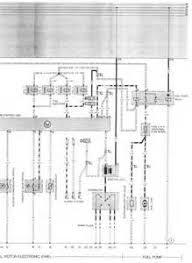 1983 porsche 944 wiring diagram 1983 image wiring porsche 944 wiring schematic porsche gt on 1983 porsche 944 wiring diagram