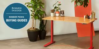 best desks for home office. Best Desks For Home Office